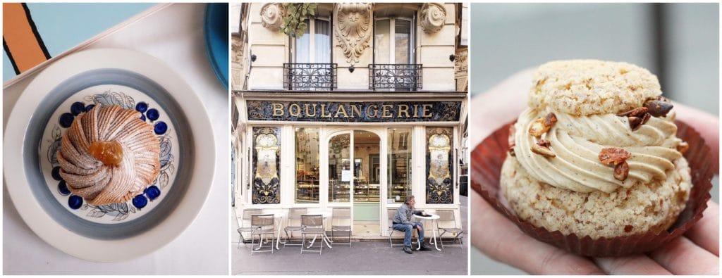 Top lieux 12ème arrondissement de Paris