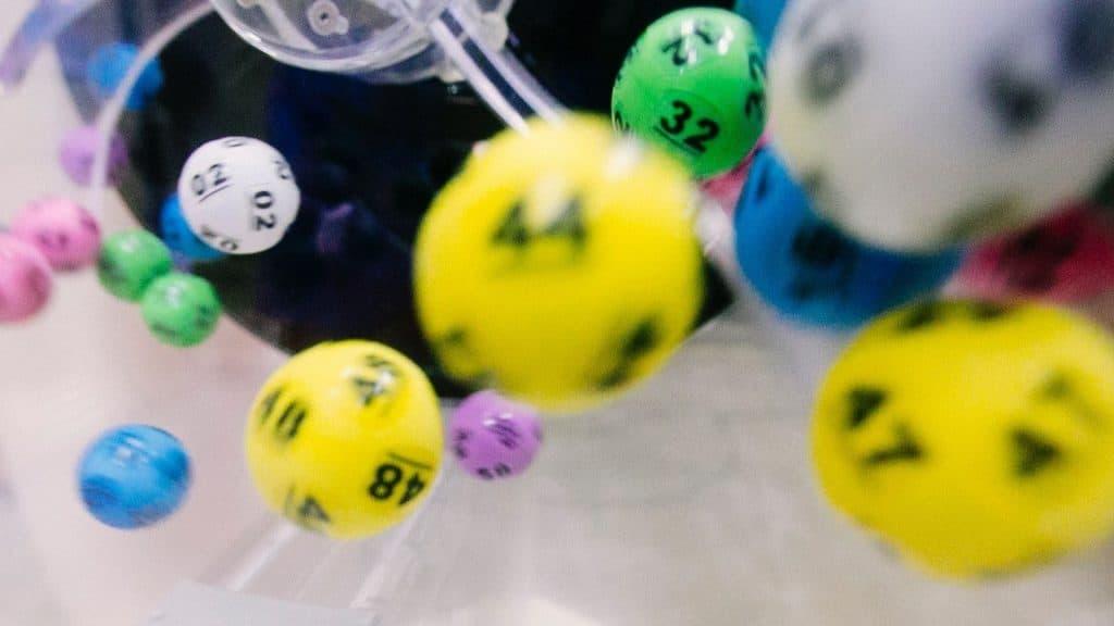 loto euromillions tirage vendredi jackpot record