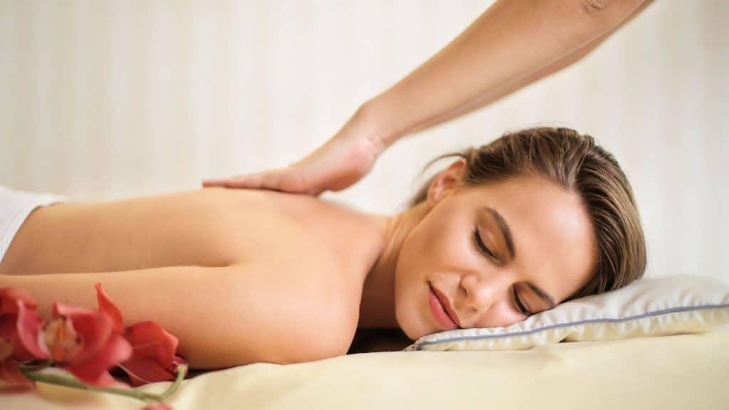 meilleurs massages spa paris 2021 bien être détente relaxation zen