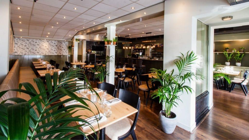 ouverture de restaurant les plus attendues 2021 paris food