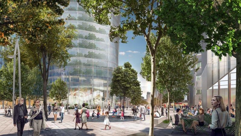 bercy charenton grand paris quartier vert projet 2