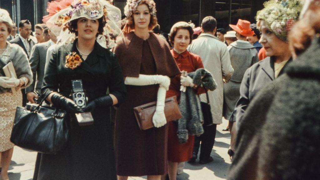 femmes de l'histoire de paris journée de la femme
