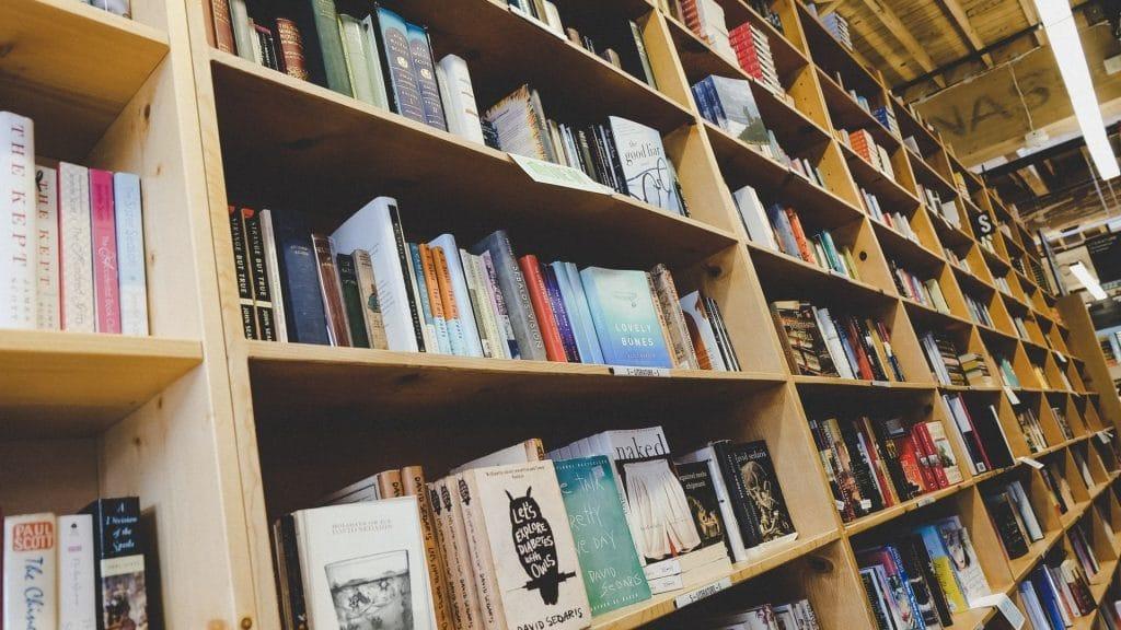 librairie paris le guillemet inclusive jeunes livres dyslexiques tous