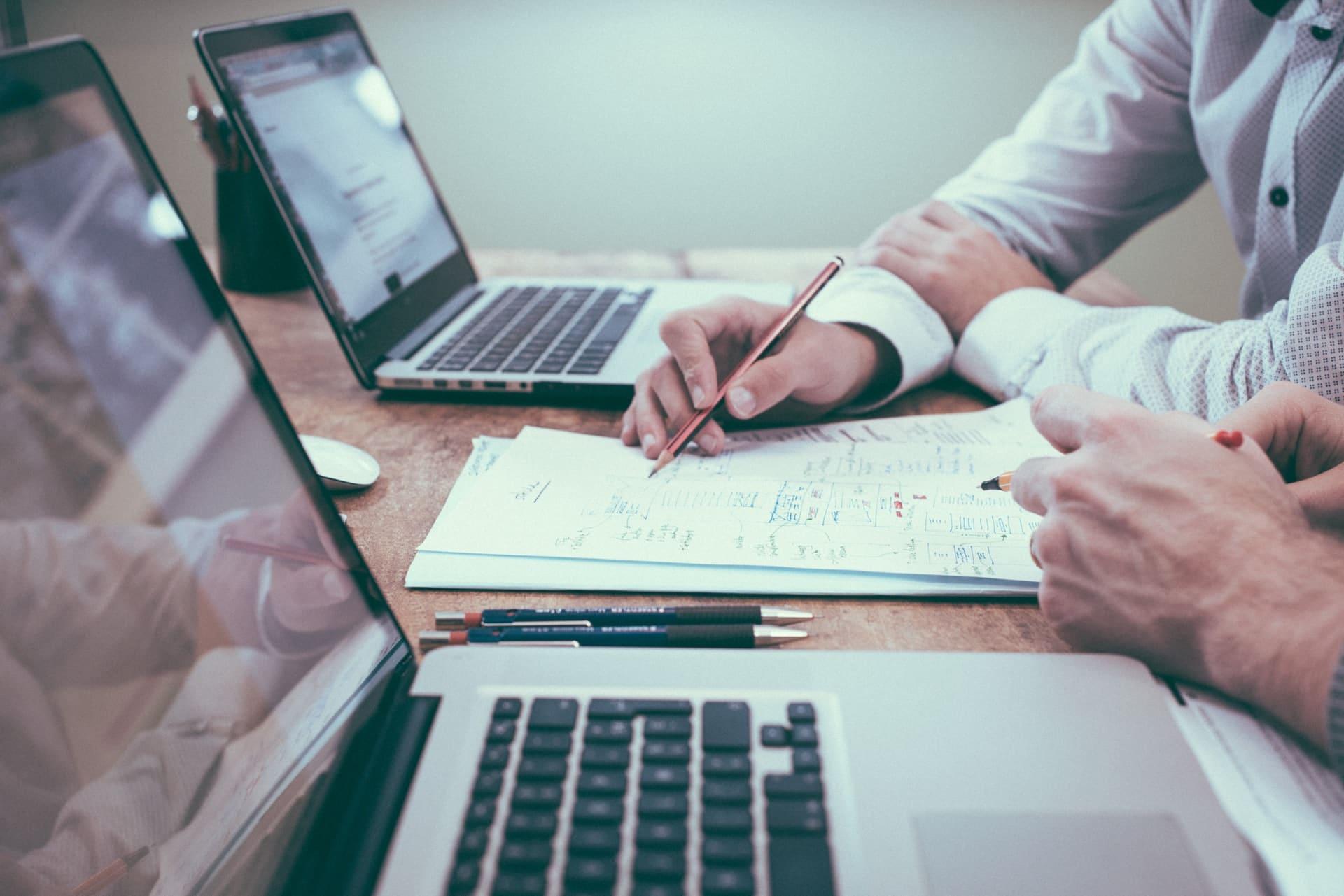 formation france financées reconversion pro changer de voie apprendre l'anglais en ligne chez soi fasttraining