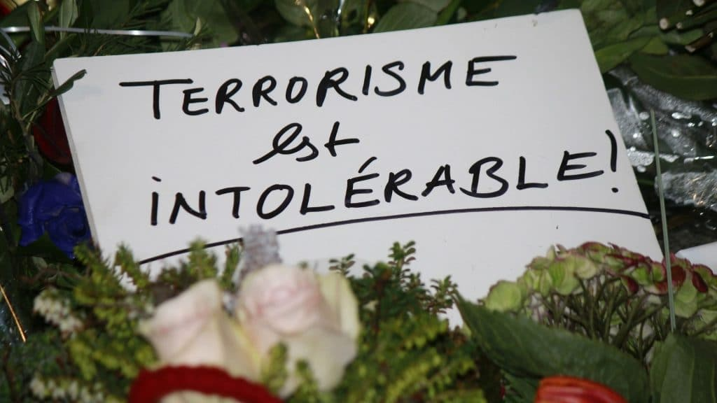 terrorisme musée mémorial paris 2027 victimes hommage france