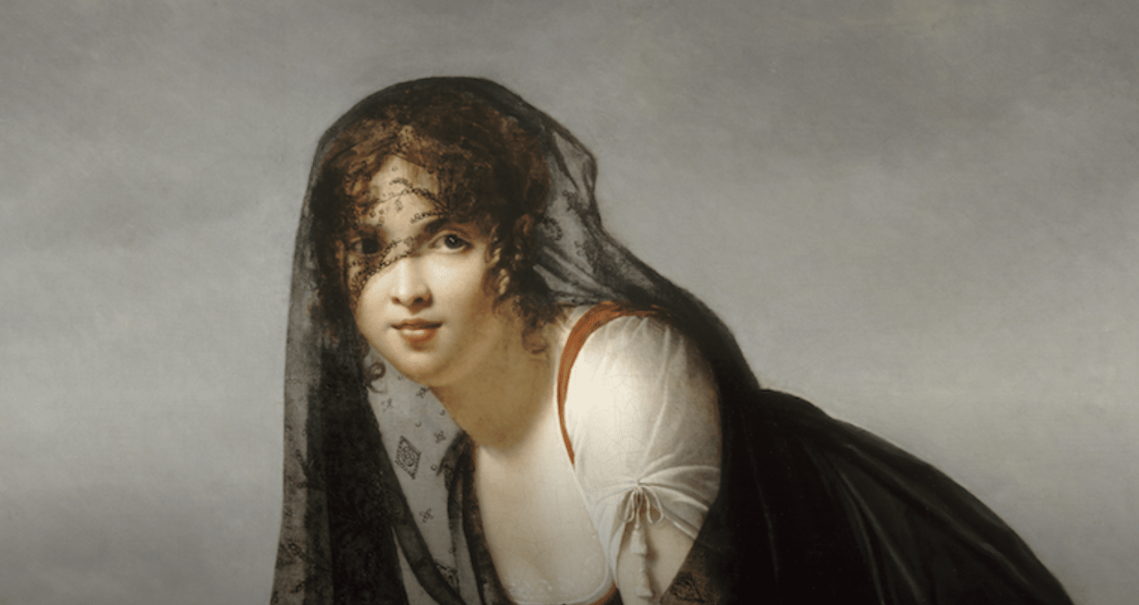peintures femmes dans l'art exposition paris 2021