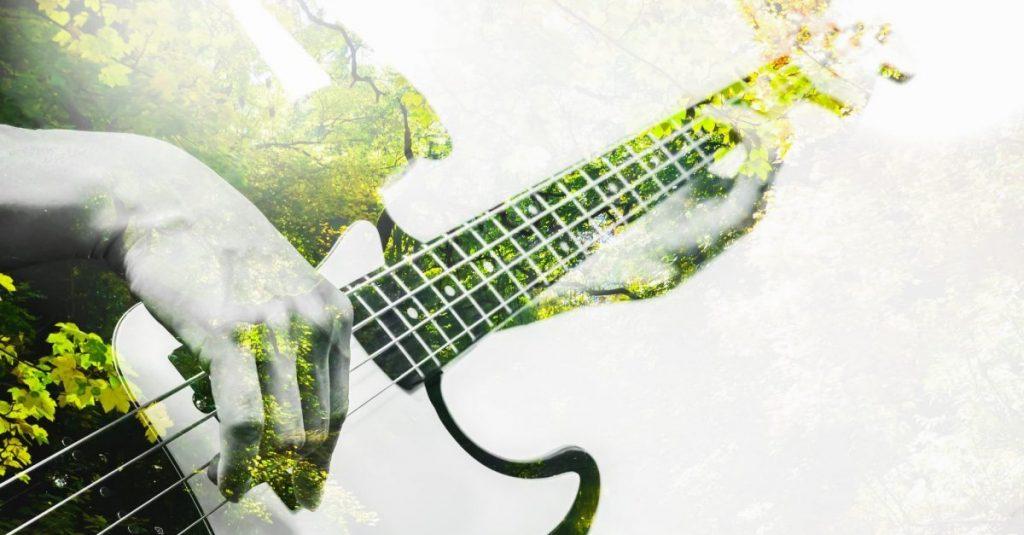jean louis aubert - Paris - rock - concert - en ligne - virtuel