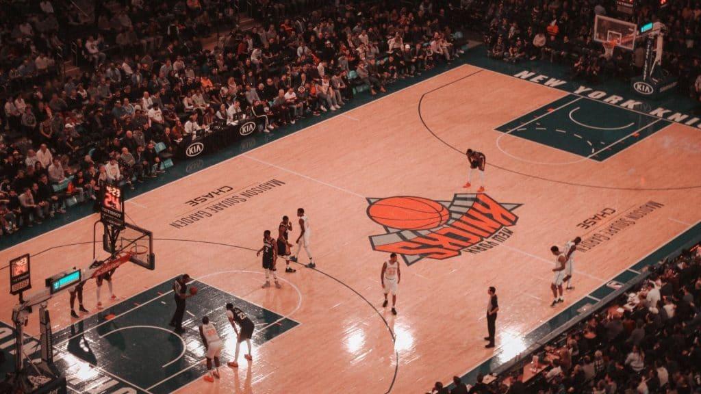 basketball basket nba paris match 2023