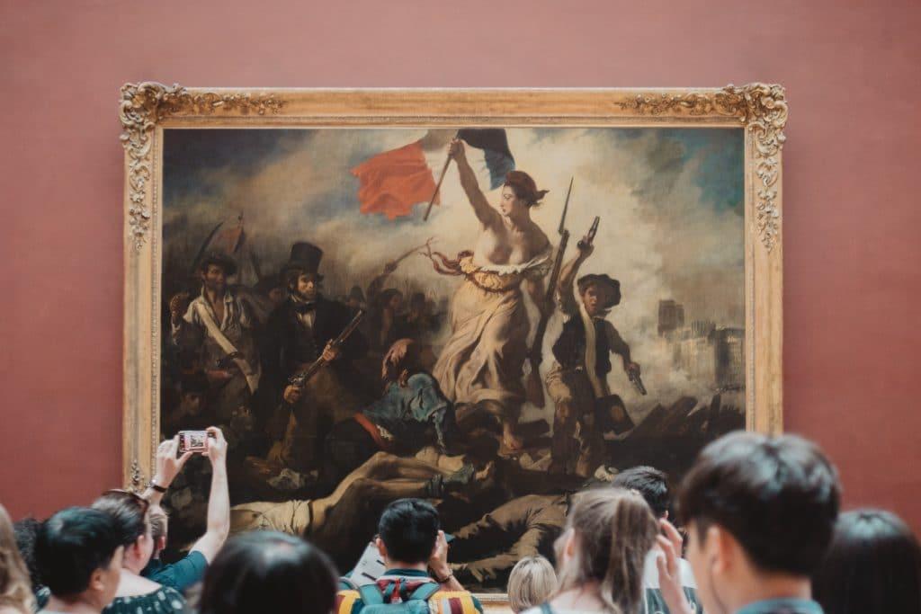 Ministre de la Culture Roselyne Bachelot réouverture lieux culturels 2ème trimestre 2021