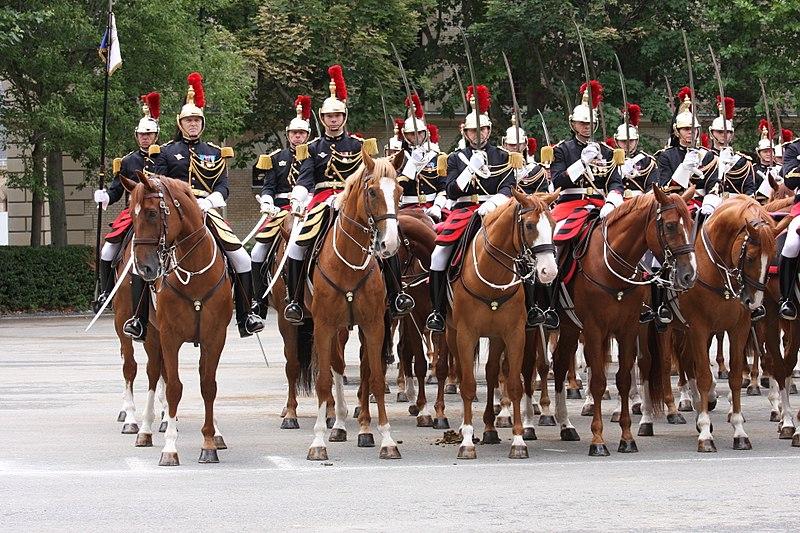 garde_republicaine_cavalerie_squadron_-_paris