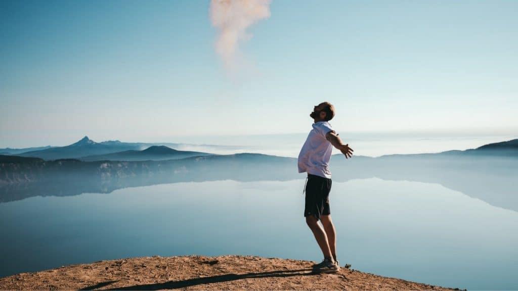 world happiness report 2021 nations unies classement pays les plus heureux france