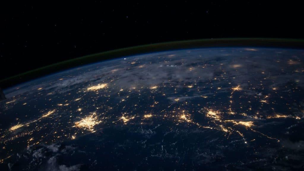 earth hour samedi 27 mars écologie 2021