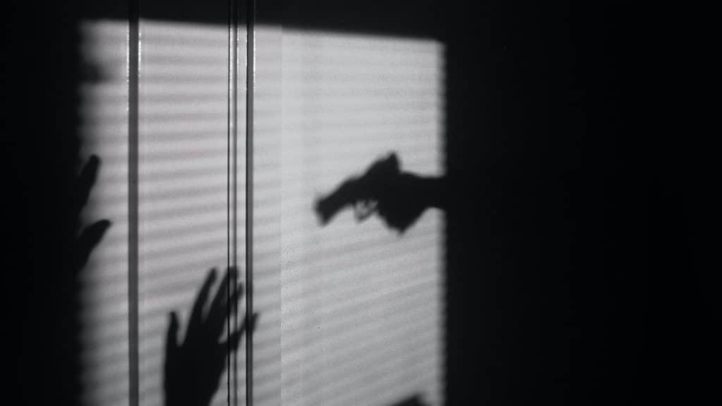 documentaires crime netflix affaires criminelles enquêtes série confinement