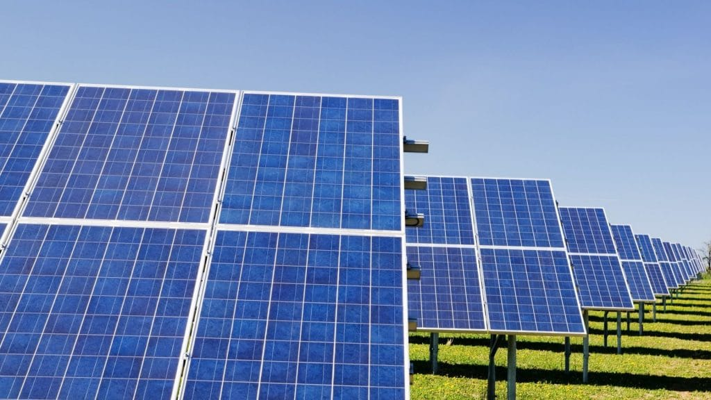 panneaux solaires paris énergie écologie environnement 2021 vert