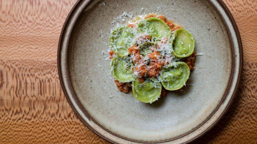cyril lignac restaurant paris ischia nouveau ouverture italien 15ème
