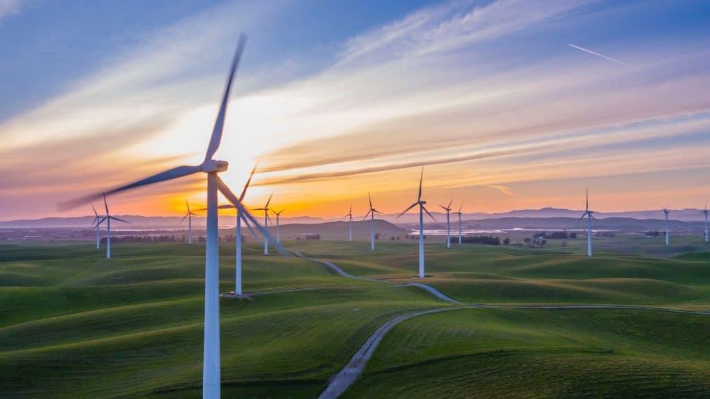 énergie éolienne paris ratp métro edf vert écologie environnement
