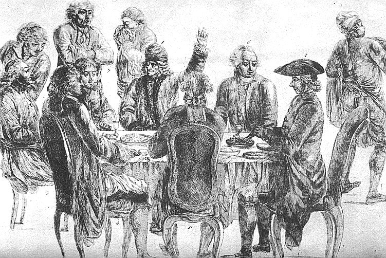 Voltaire_and_Diderot_at_the_Café_Procope