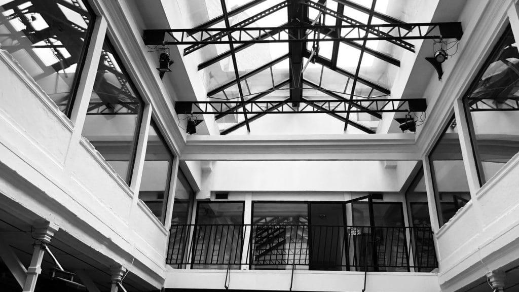 electric paris ouverture juin 2021 galerie art bar restaurant