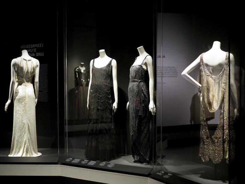 Exposition Gabrielle Chanel Palais Galliera Paris réouverture 19 mai 2021 prolongations