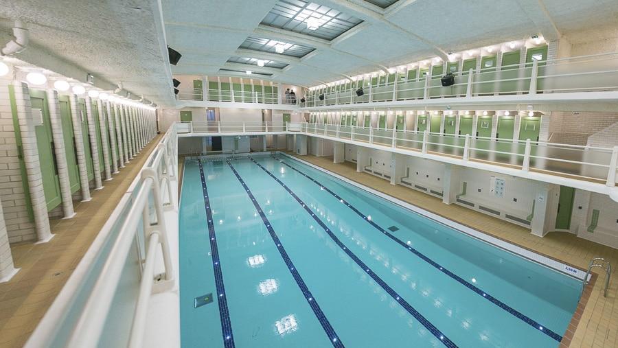 piscine des amiraux art déco paris 18ème