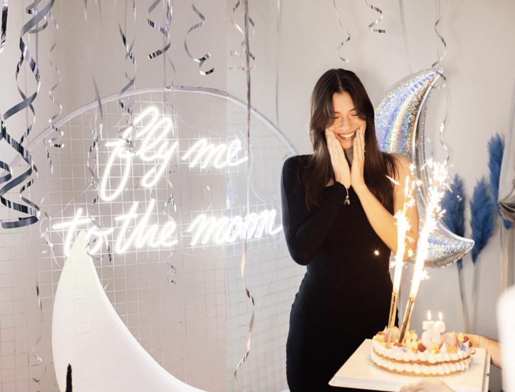 Agence évènementielle Superplanner Box surprise Fête des Mères 2021