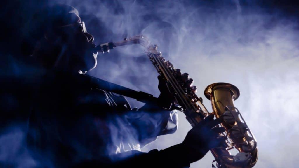 candlelight jazz paris concert à la bougie musique armstrong bechet