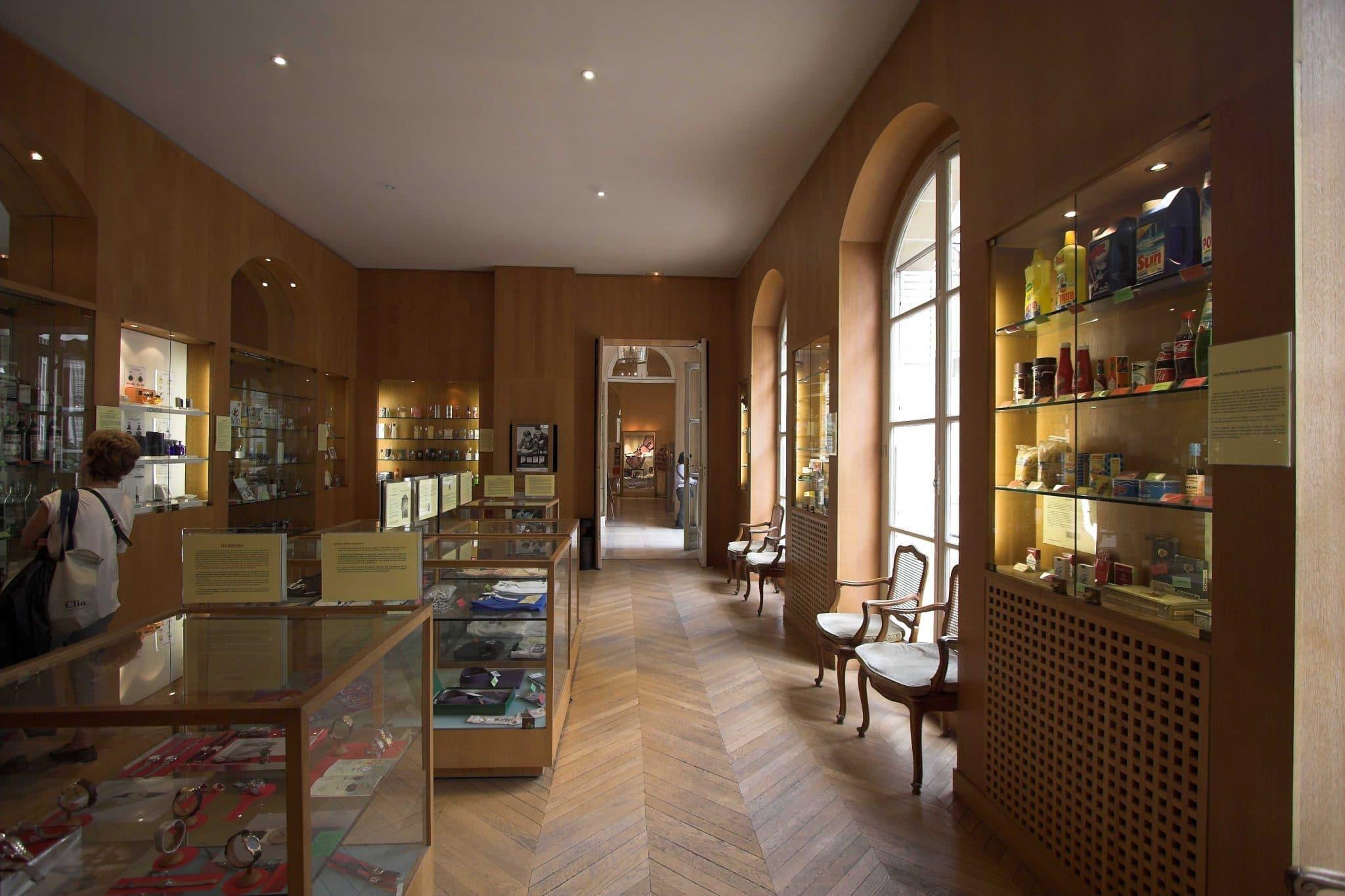 Musée_de_la_Contrefaçon_Paris_FRA_001
