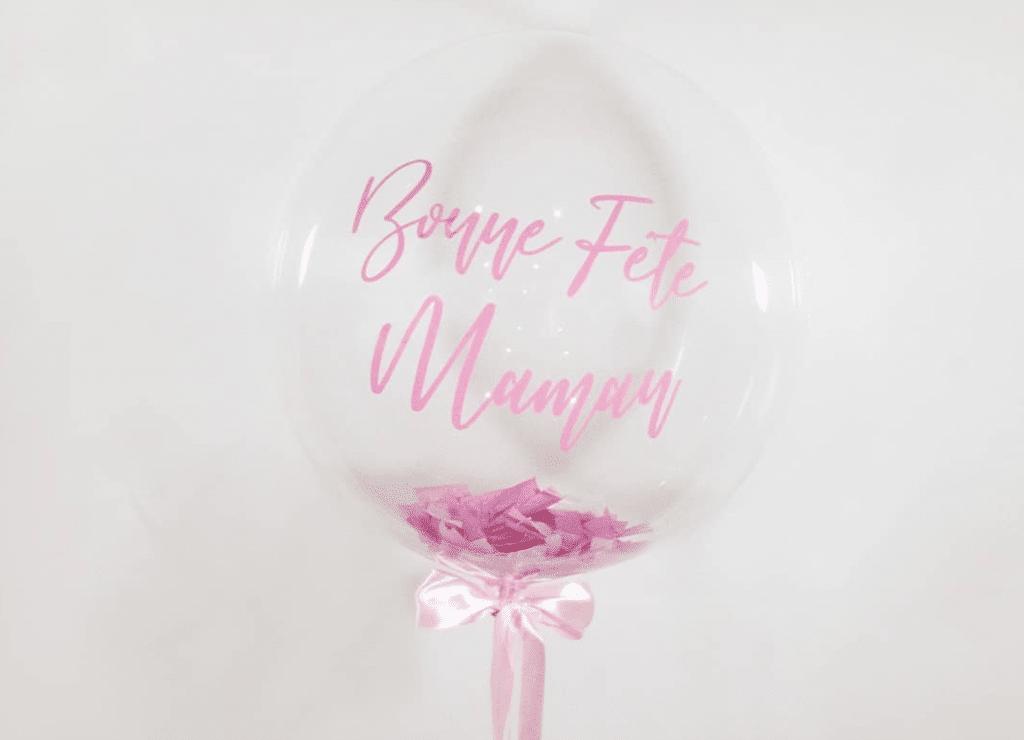 Fête des Mères 2021 : les meilleures idées cadeaux pour surprendre votre maman le 30 mai !