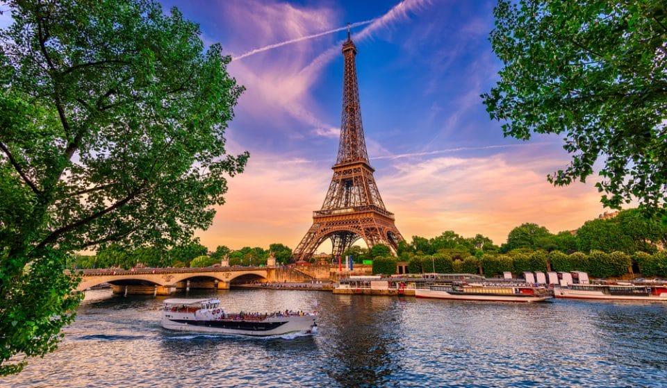 Que faire à Paris en juin 2021 ? Le top du top en + de 20 bons plans !