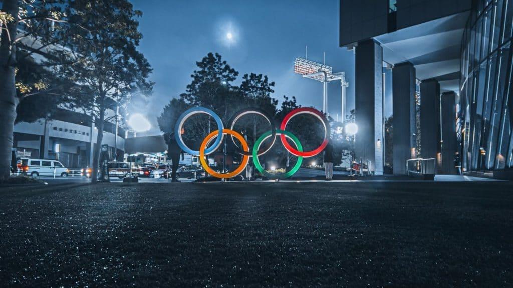 jeux olympiques paris 2024 cérémonie ouverture fermeture fanzone trocadéro tokyo