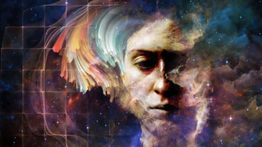 fever talks paris science des hallucinogènes conférence
