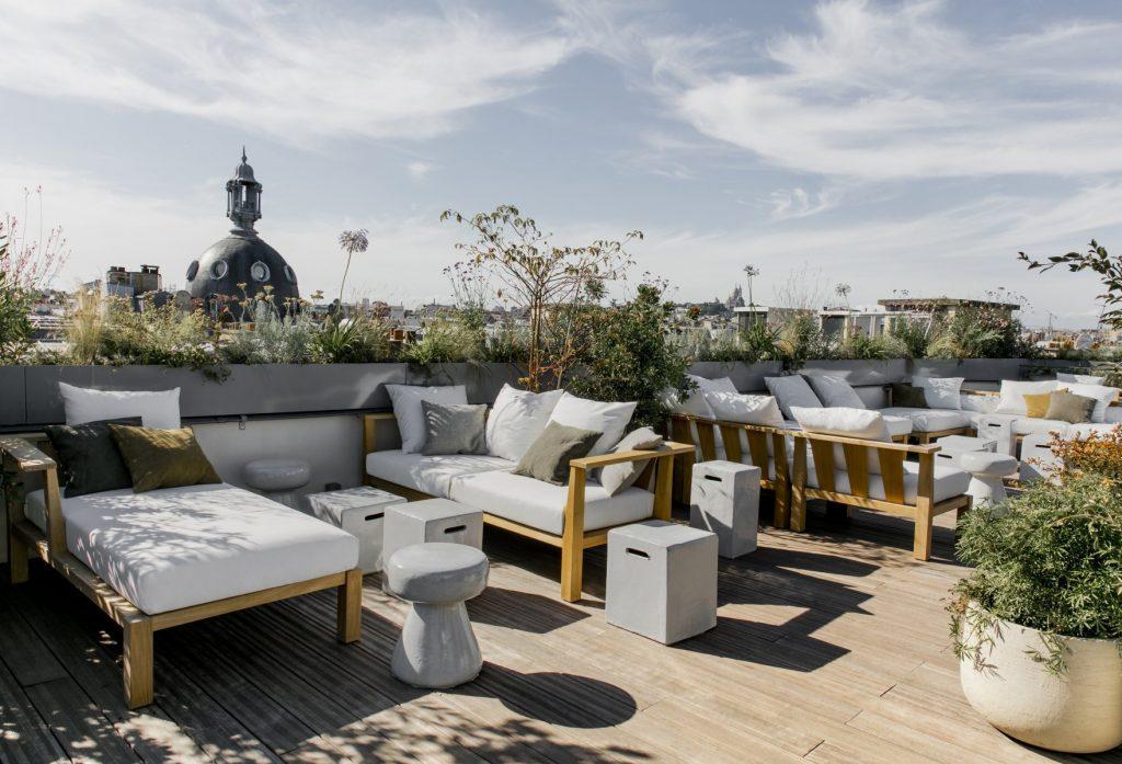 10 Hôtels splendides où séjourner au moins une fois dans sa vie à Paris !