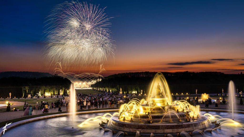 Top activités expériences été 2021 Paris