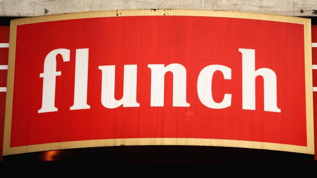 flunch fermeture restaurants france paris