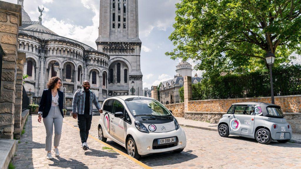 Les plus beaux monuments et lieux insolites à découvrir à Paris pour une escapade dans la capitale !