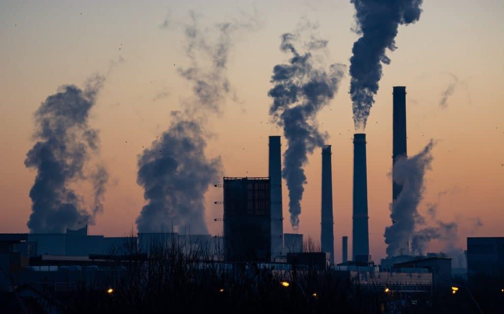 pollution paris classement monde