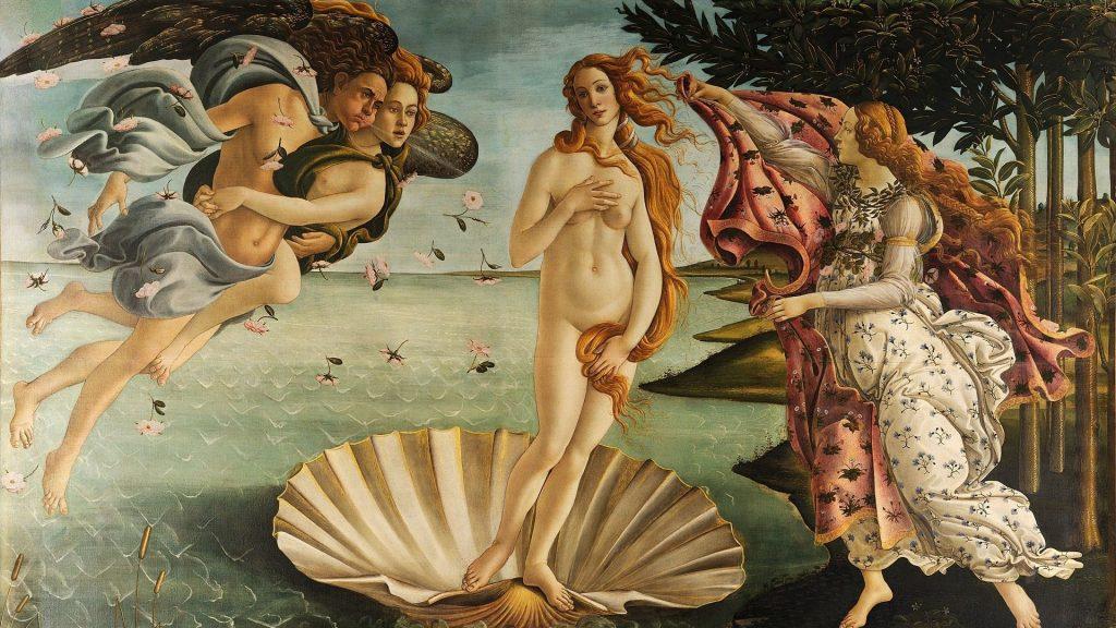 botticelli exposition musée jacquemart andré paris art renaissance culture
