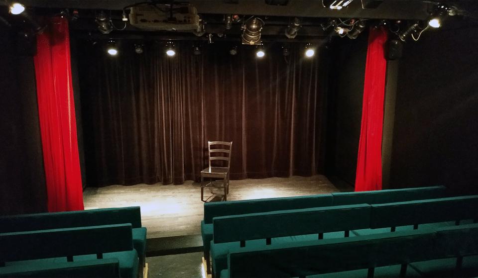 Paris : les Théâtres où assister à des spectacles sans Pass Sanitaire !