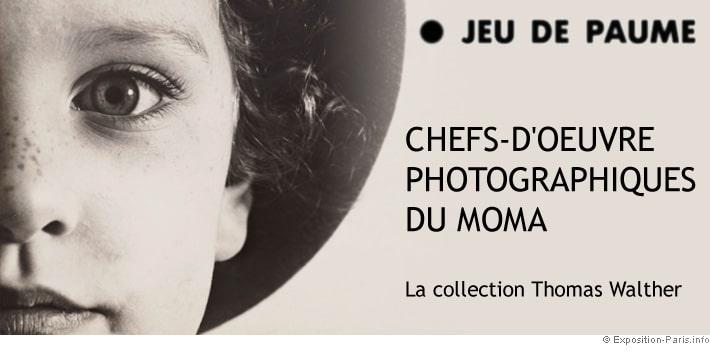 Expositions les plus attendues rentrée 2021 Paris