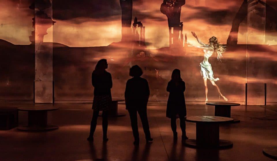 Art et culture : les expositions les plus attendues de la rentrée à Paris !