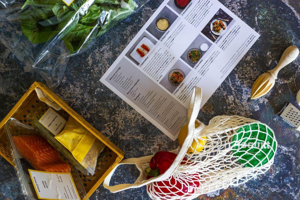 recettes marmiton les plus cherchées en france
