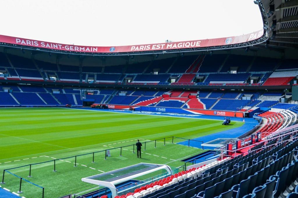 Football : Un accord trouvé entre le PSG et Messi, la légende arrive à Paris aujourd'hui !