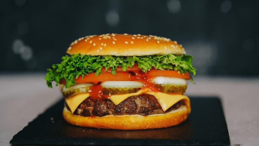 burger king gratuit paris maurepas ouverture