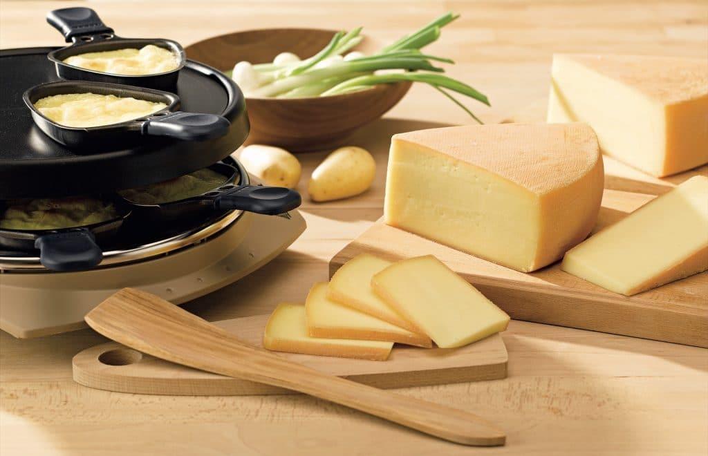 Insolite : Selon la science, le fromage nous protégerait des maladies mortelles !