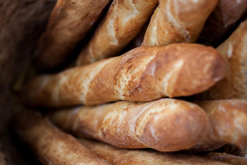 baguette concours paris jury tirage au sort meilleure boulangerie