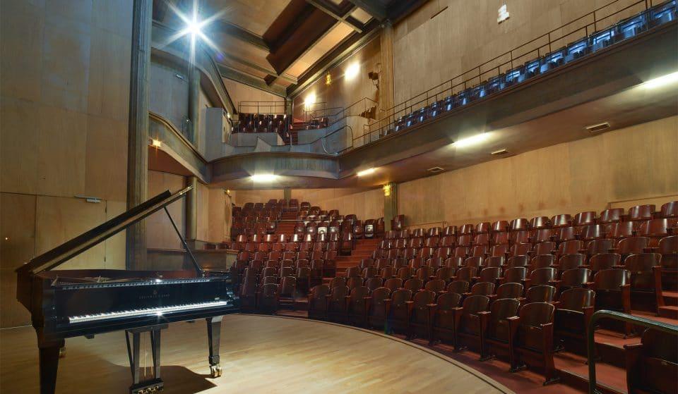 Paris : un concert classique en hommage à Chopin, Fauré et Saint-Saëns au piano et violoncelle !