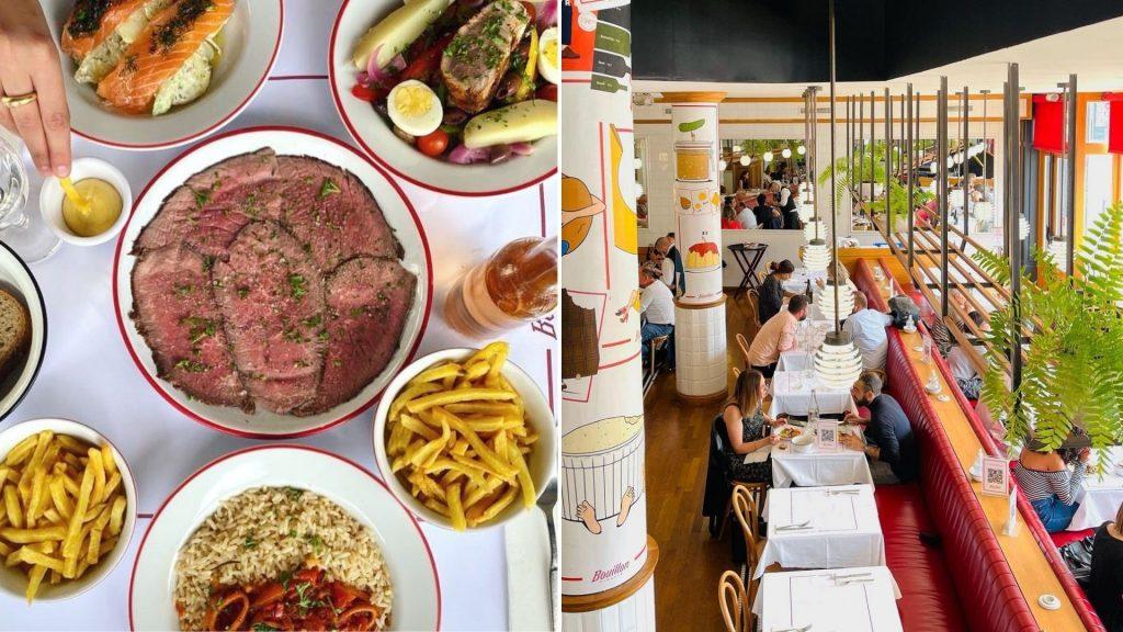 bouillon pigalle république nouvelle adresse paris restaurant ouverture