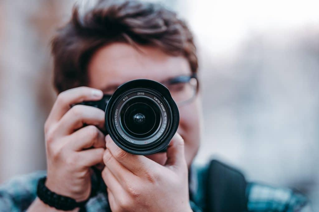 portraits photos facteurs paris france la poste goodplanet yann arthus bertrand