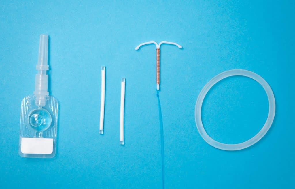 contraception gratuite france news 25 ans femmes
