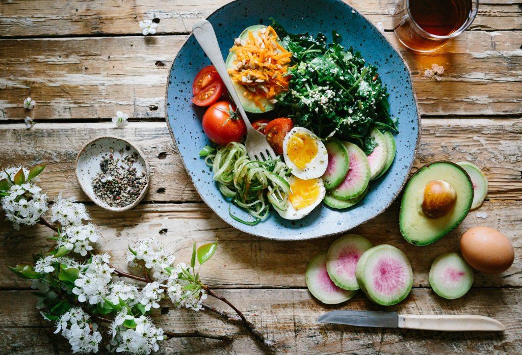 meilleurs restaurants végétariens paris monde classment we're smart l'arpège